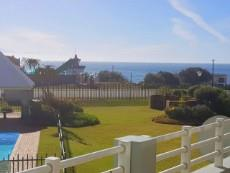 3 Bedroom Apartment for sale in Diaz Beach 1015083 : photo#0
