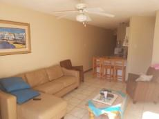 3 Bedroom Apartment for sale in Diaz Beach 1015083 : photo#15