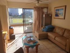 3 Bedroom Apartment for sale in Diaz Beach 1015083 : photo#5