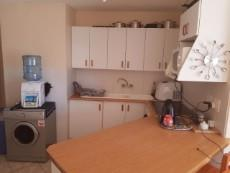 3 Bedroom Apartment for sale in Diaz Beach 1015083 : photo#16