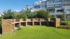 3 Bedroom Apartment for sale in Diaz Beach 1015083 : photo#7