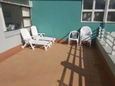 3 Bedroom Apartment for sale in Diaz Beach 1015083 : photo#13