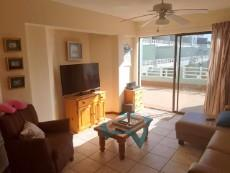 3 Bedroom Apartment for sale in Diaz Beach 1015083 : photo#3