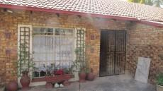 3 Bedroom House for sale in The Reeds 1015386 : photo#33