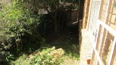 3 Bedroom House for sale in The Reeds 1015386 : photo#27