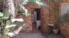 3 Bedroom House for sale in The Reeds 1015386 : photo#36