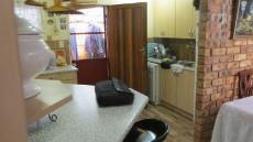 3 Bedroom House for sale in The Reeds 1015386 : photo#22