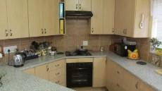 3 Bedroom House for sale in The Reeds 1015386 : photo#23