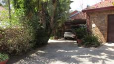 3 Bedroom House for sale in The Reeds 1015386 : photo#3