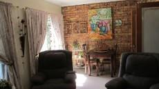 3 Bedroom House for sale in The Reeds 1015386 : photo#31
