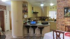 3 Bedroom House for sale in The Reeds 1015386 : photo#4