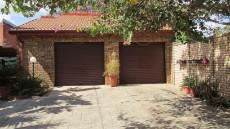 3 Bedroom House for sale in The Reeds 1015386 : photo#2