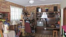 3 Bedroom House for sale in The Reeds 1015386 : photo#5