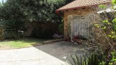 3 Bedroom House for sale in The Reeds 1015386 : photo#40