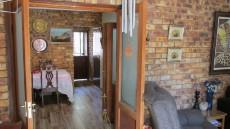 3 Bedroom House for sale in The Reeds 1015386 : photo#26