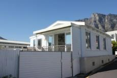 2 Bedroom House for sale in Bakoven 1015573 : photo#3