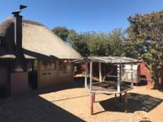 4 Bedroom House for sale in Uitsig 1015653 : photo#1