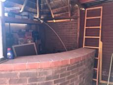 4 Bedroom House for sale in Uitsig 1015653 : photo#11
