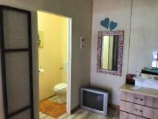 4 Bedroom House for sale in Uitsig 1015653 : photo#23