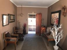 4 Bedroom House for sale in Uitsig 1015653 : photo#8