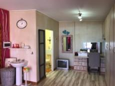 4 Bedroom House for sale in Uitsig 1015653 : photo#22