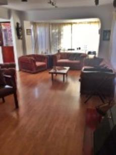 3 Bedroom House for sale in The Reeds 1015971 : photo#1