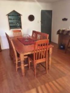 3 Bedroom House for sale in The Reeds 1015971 : photo#5