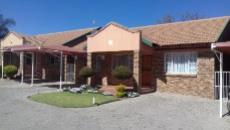 3 Bedroom Townhouse for sale in Bendor 1016143 : photo#0