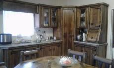 3 Bedroom House for sale in Vanderbijlpark Central West 6 1016416 : photo#1