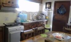 3 Bedroom House for sale in Vanderbijlpark Central West 6 1016416 : photo#2