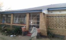 3 Bedroom House for sale in Vanderbijlpark Central West 6 1016416 : photo#3