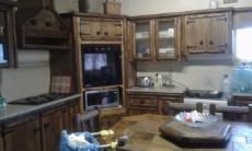 3 Bedroom House for sale in Vanderbijlpark Central West 6 1016416 : photo#0
