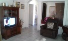 3 Bedroom House for sale in Vanderbijlpark Central West 6 1016416 : photo#5