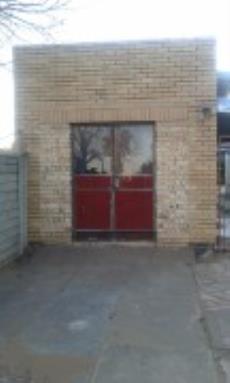 3 Bedroom House for sale in Vanderbijlpark Central West 6 1016416 : photo#12