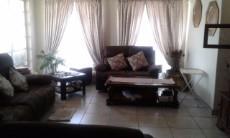 3 Bedroom House for sale in Vanderbijlpark Central West 6 1016416 : photo#6