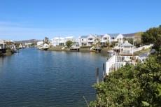4 Bedroom House for sale in Thesen Islands 1016630 : photo#9