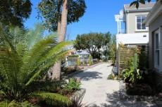 4 Bedroom House for sale in Thesen Islands 1016630 : photo#8