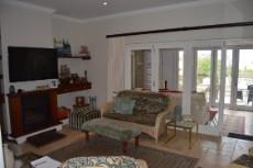 4 Bedroom House for sale in Thesen Islands 1016630 : photo#3