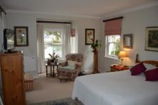 4 Bedroom House for sale in Thesen Islands 1016630 : photo#14
