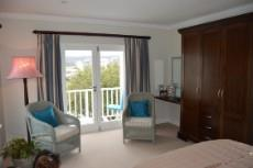 4 Bedroom House for sale in Thesen Islands 1016630 : photo#18