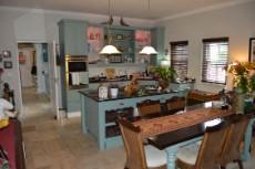 4 Bedroom House for sale in Thesen Islands 1016630 : photo#4
