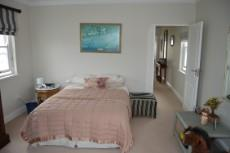 4 Bedroom House for sale in Thesen Islands 1016630 : photo#21
