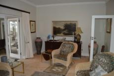 4 Bedroom House for sale in Thesen Islands 1016630 : photo#13