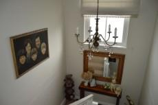 4 Bedroom House for sale in Thesen Islands 1016630 : photo#19