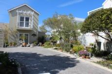 4 Bedroom House for sale in Thesen Islands 1016630 : photo#6