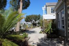 4 Bedroom House for sale in Thesen Islands 1016630 : photo#22
