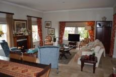 4 Bedroom House for sale in Thesen Islands 1016630 : photo#12