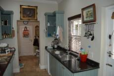 4 Bedroom House for sale in Thesen Islands 1016630 : photo#11