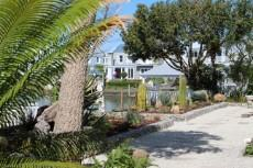 4 Bedroom House for sale in Thesen Islands 1016630 : photo#5