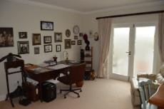 4 Bedroom House for sale in Thesen Islands 1016630 : photo#15
